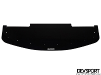 DevSport Front Bumper Wind Splitter (1994-1999 BMW M3)